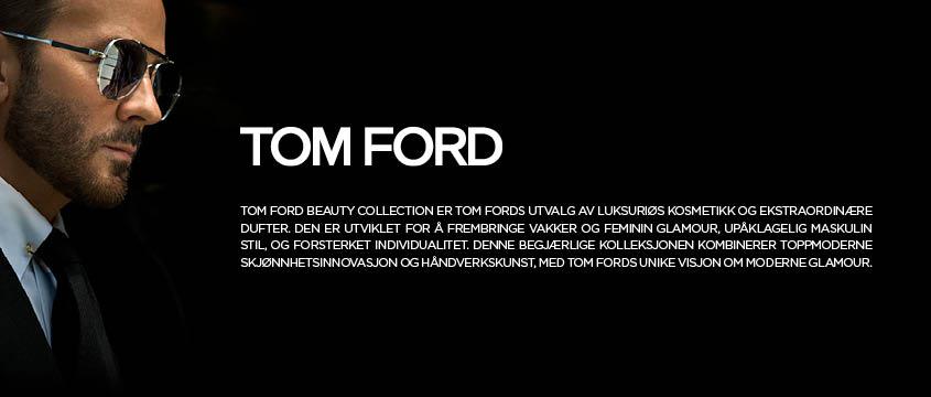 OM TOM FORD