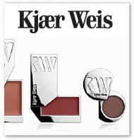 Kjær Weis