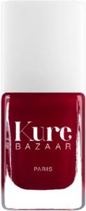 Kure Bazaar Chèriè