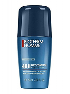 Biotherm Homme Day Control Roll-on 75ml