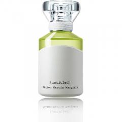 Maison Martin Margiela (untitled) Eau de Parfum 75ml