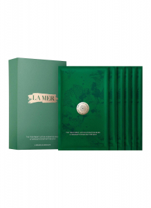 La Mer The Treatment Lotion Hydrating Mask- 27.5 g