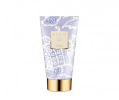 Aerin Fragrance Collection Lilac Path Body Cream 150ml