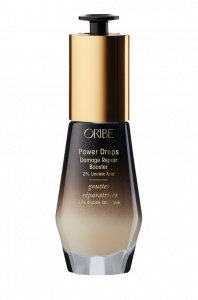 Oribe Power Drops Damage Repair Booster 30ml
