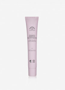 Rudolph Care Firming Perfector Moisturizer