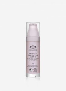 Rudolph Care Firming Perfector Serum