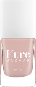 Kure Bazaar French Rose