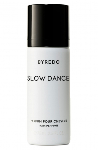 BYREDO Slow Dance Hair Parfume 30ml