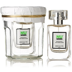 Honore Des Pres Nu Green 50ml EdT