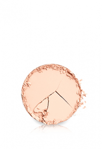 The Organic Pharmacy Hydrating Face Powder (Translucent)