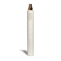 Julisis L'Elexir Du Jour EDP Spray 15ml