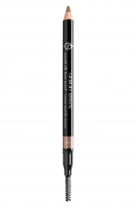 Giorgio Armani Beauty Smooth Silk Brow Pencil