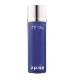 La prairie Skin Caviar Essence-In-Lotion 150ml