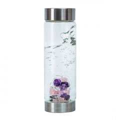 Gem Water Bottle 500ml