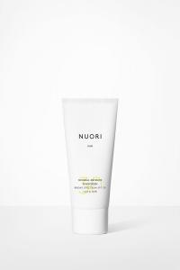 Nuori Sun Mineral Defence Sunscreen