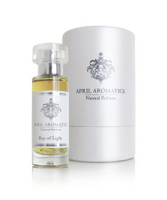 April Aromatics Tempted Muse 30ml