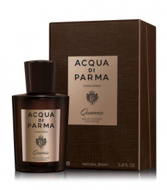 ACQUA DI PARMA Colonia Quercia EDCC 180ml