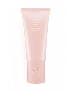 Oribe Serene Scalp Balancing Conditioner 250ml