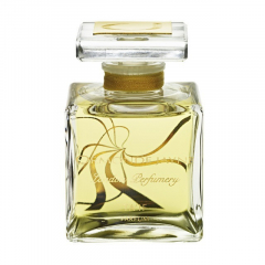 Ormonde Jayne Ta'if Parfum 50ml