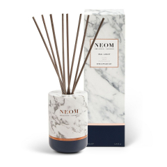 Neom Reed Diffuser Real Luxury Set 200ml