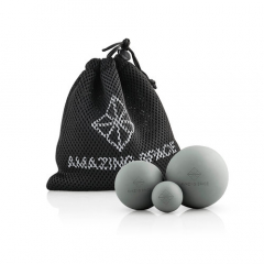 Amazing Space Eco Rubber Balls
