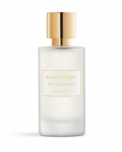 Karmameju Powderbloom Eau de Parfum 50ml