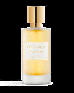 Karmameju Nectarflame Eau de Parfum 50ml