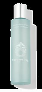 Omorovicza Silver Skin Tonic 100ml