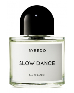 BYREDO Slow Dance EDP 50ml