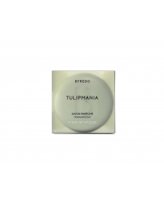 BYREDO Soap Bar Tulipmania 150gr