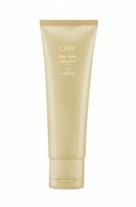 Oribe Star Glow Styling Wax 75ml
