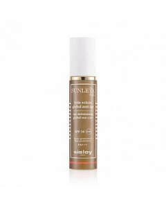Sisley Sunleÿa G.E. Age minimizing global sun care SPF 30+++ 50ml