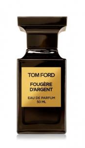 TOM FORD Fougère d'Argent Eau de Parfum