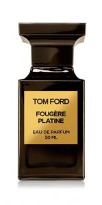 TOM FORD Fougère Platine Eau de Parfum