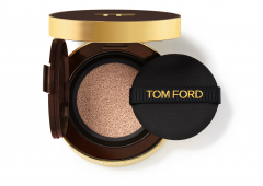 Tom Ford Traceless Touch Foundation Cushion Compact