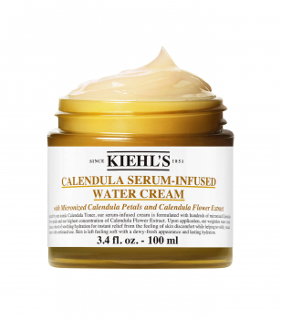 Kiehl's Calendula Water Cream 100ml