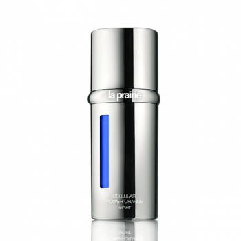 La Prairie Cellular Power Charge Night Nattkrem 0 40ml
