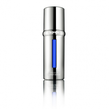 La Prairie Cellular Power Serum 0 50ml