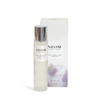 Neom Pillow Mist 30ml