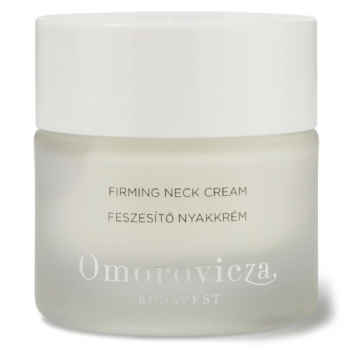 Omorovicza Firming Neck Cream 50ml