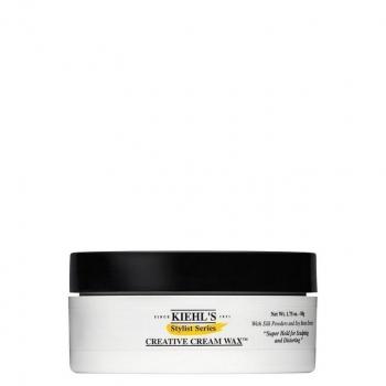 Kiehl's Creative Cream Wax 50g