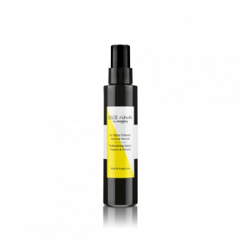 Sisley Volumizing Spray- Hair & Scalp Care 150ml