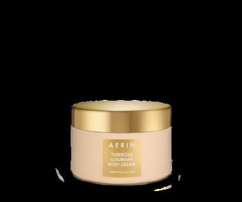 Aerin Fragnence Tuberose Luxuriant Body Cream 190ml
