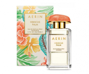 Aerin Fragrance Collection Hibiscus Palm EDP 50ml