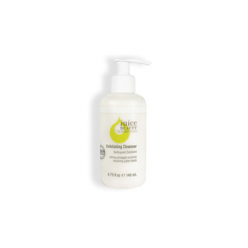 Juice Beauty Exfoliating Cleanser 120ml