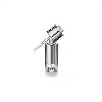 La Prairie Cellular Platinum Rare Serum 30ml