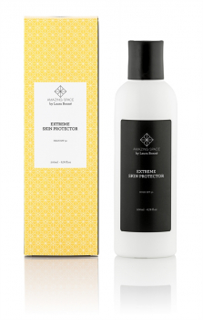 Amazing Space Extreme Skin Protector SPF50