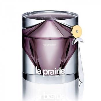 La Prairie Cellular Platinum Rare Cream 50ml