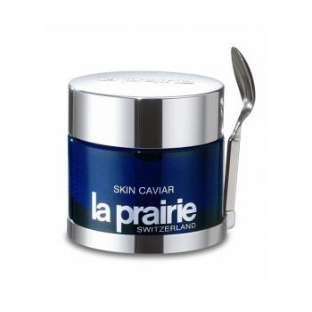 La Prairie Skin Caviar Pearls 50ml