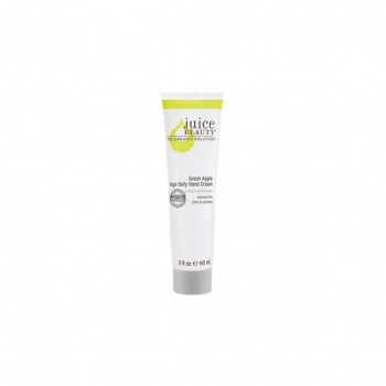 Juice Beauty Green Apple Age Defy Hand Cream 59ml